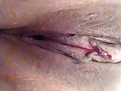 Amateur, Masturbation, Squirt