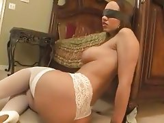 Anal, Babe, Big Boobs, Interracial