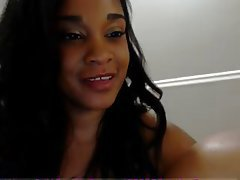 BBW, Lingerie, MILF, Webcam
