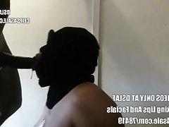 Amateur, Blowjob, Interracial, Pornstar