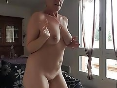 French, Amateur