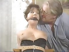 BDSM, Bondage, BDSM