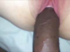 Amateur, Cuckold, Interracial, Wife