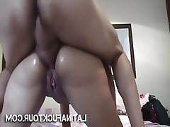 Amateur, Hardcore, Anal, Big Butts
