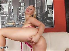 Amateur, Masturbation, Teen, Small Tits