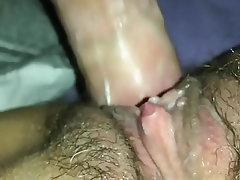 Amateur, Close Up, Wife, Big Cock