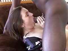 Domination slave stories sex