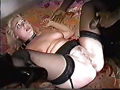 Amateur, BDSM, Cuckold, Interracial