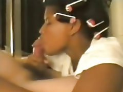 Amateur, Interracial, POV, Webcam