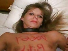 Amateur, BDSM, Cuckold, Interracial