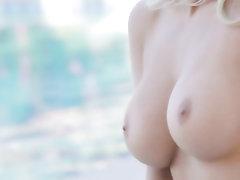 Babe, Big Tits, Teen