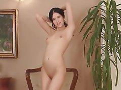 Hardcore, Nipples, Small Tits