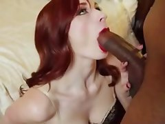 Stacy fuxx recent porn movie