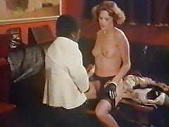 Group Sex, Hairy, Interracial, Midget, Vintage