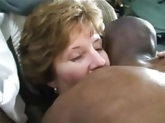 Amateur, Interracial, Mature