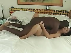 Amateur, Asian, Cuckold, Japanese