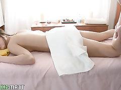 Amateur, Babe, Big Cock, Blowjob